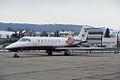 D-CHLM Learjet 45XR (5464648436).jpg