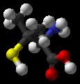 D-Penicillamine-3D-balls.png