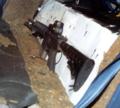 D.C. Sniper Bushmaster XM-15 Rifle.png