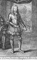 D. Henrique de Sousa Tavares, 1.º Marquês de Arronches.png