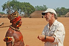 D07cd11-Guarup-Xingu-2007-Sue photos (22).jpg