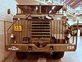 DAF YA 616 (1957-1968, 232pk - hp) pic4.JPG