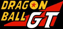 DBGT Logo.png
