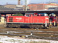 DB 294 821-4 Railion Logistics.JPG