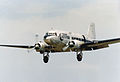 DC-3landingLodi (7594055090).jpg