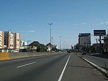 Рио Гранди до Сул