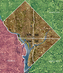 واشطن عاصمة ولايات الامركية المتحدة 220px-DC_satellite_i