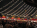DE-NW - Cologne - Christmas - Holiday - Christmas Market (4890078901).jpg