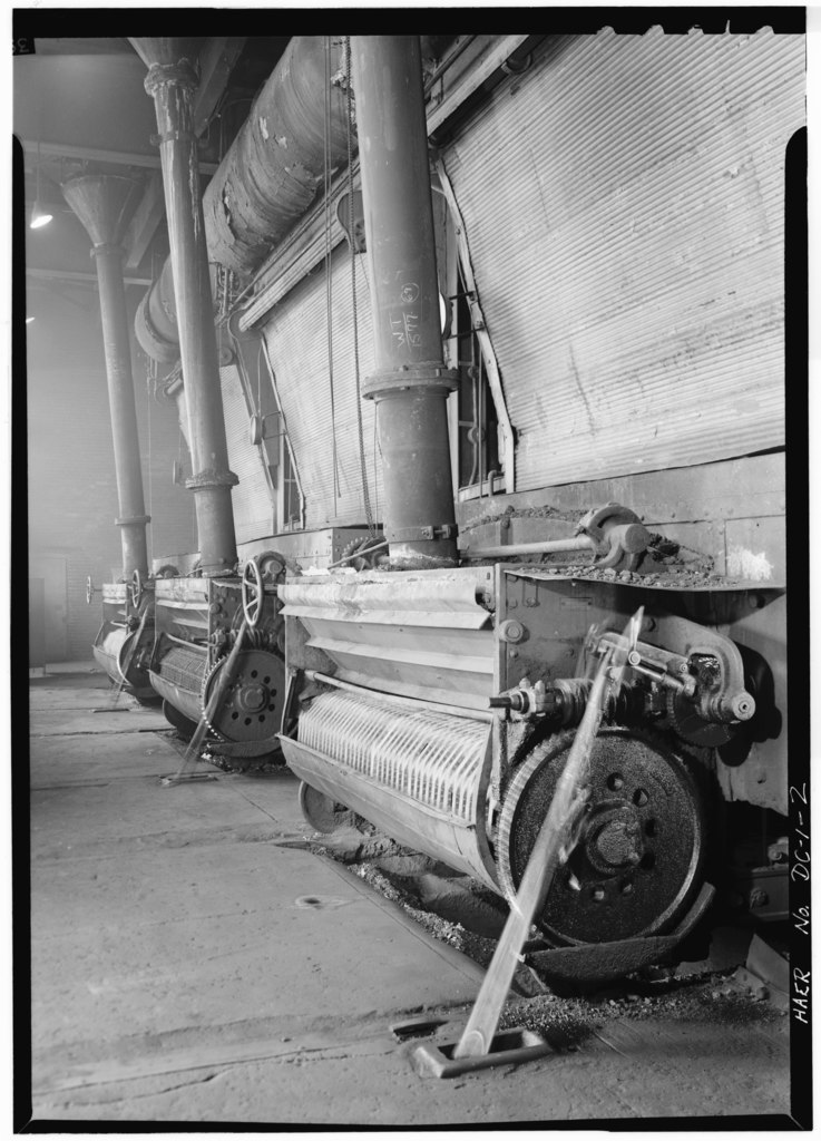 Northeast Power Equipment Long Island