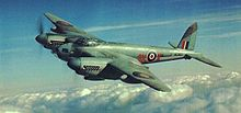 DH98 Mosquito bomber.jpg