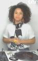 DJ Miria Alves.png