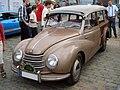 DKW F89 Universal Meisterklasse Front 1951.jpg