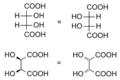 DL-tartaric acid.png