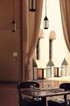 DL2A---Club-Med-palmeraie--Marrakech-ok-(21).png