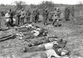 DOMENIKO-1943