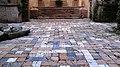 DSC00690 - Real Monasterio de San Jerónimo de Valparaíso – Córdoba.jpg