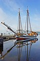 DSC01115 - Tall Ship Larinda.jpg