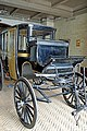 DSC09030 - Old Carriage (36406924653).jpg