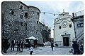DSC 6712 Chiesa Madre di Santa Maria del Carmine.jpg