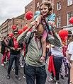 DUBLIN PRIDE 2015 (GAY PARADE)-106306 (19263334675).jpg