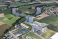 Dachelhofen Bayernwerk Naab 13 08 2016 01.JPG