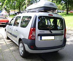 Automotive industry in Romania - Wikipedia