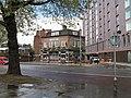 Dadson Street Southwark London 2012 04c.jpg