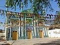 Dadu Tehsil, Pakistan - panoramio (26).jpg