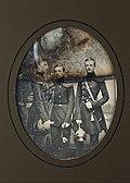 Daguerreotype of the Grand Dukes of Russia.jpg