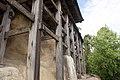 Daihizan Kasamoriji Temple 06.jpg