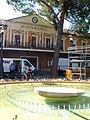 Daimiel - Ayuntamiento 3.jpg