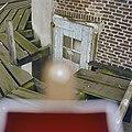 Dak aanbouw onder stelling in herstel - Bodegraven - 20036869 - RCE.jpg