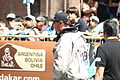 DakarRally2015 26.JPG