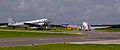 Dakota Day 2006 Aviodrome Lelystad (6662587957).jpg