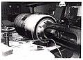 Dakpannenfabriek Pottelberg - 341583 - onroerenderfgoed.jpg