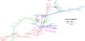 Dalian metro map.png