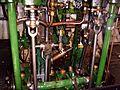 Dampmaskinen til Engebret Soot.JPG