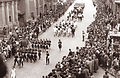 Dan mladosti v Mariboru 1961 (23).jpg