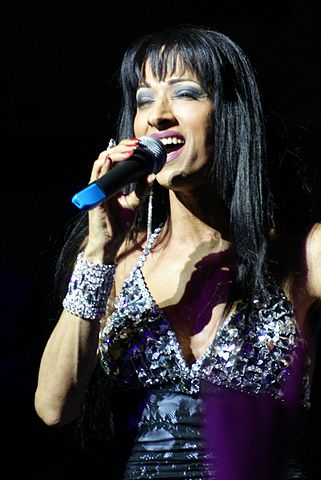 Datei:Dana International 2008 Eurovision.jpg