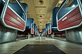 Danbury Train Station, Danbury, United States (Unsplash).jpg