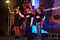 Dance4life, Hanoi (5247842014).jpg