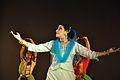 Dance with Rabindra Sangeet - Kolkata 2011-11-05 6742.JPG