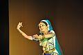 Dance with Rabindra Sangeet - Kolkata 2011-11-05 6827.JPG
