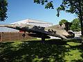 Danish Saab Draken AR-104 pic01.JPG