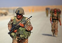 Danish soldiers in Helmand Province.jpg