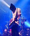 Dany Synthé - Live.jpg
