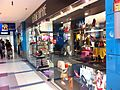 Daphne Shoes@Z Plaza (20141002155535) 01.JPG