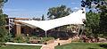 Dapples Pavilion-Santa Fe Opera.jpg