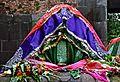 Dargah of Zafar Khan Gazi. Tribeni. Hooghly. WB.jpg