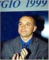 Dario Carbone 1999.jpg